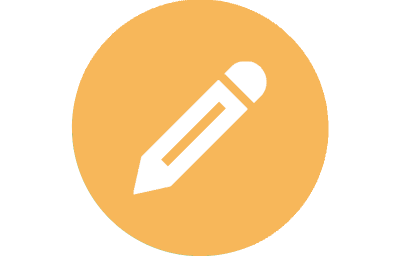 Редактиране документ в ОП