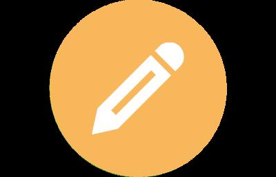 Редактиране на Процедура по чл.20 ал.3  - Изображение 1